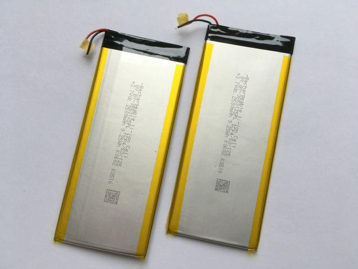 Батерия за Allview AX4 Nano