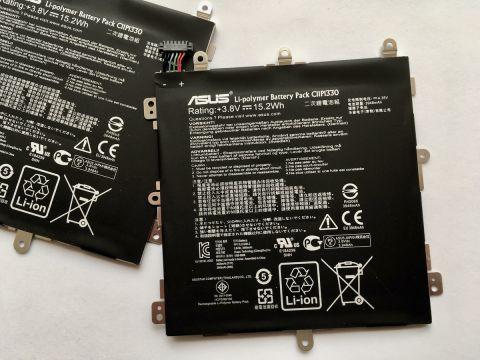 Батерия за Asus MeMO Pad 8 ME581CL C11P1330