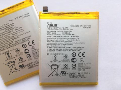 Батерия за Asus ZenFone 4 ZE554KL C11P1618