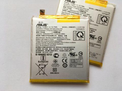Батерия за Asus ZenFone 5 ZE620KL C11P1708