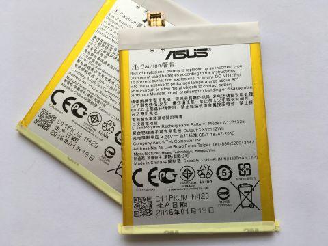 Батерия за Asus ZenFone 6 C11P1325