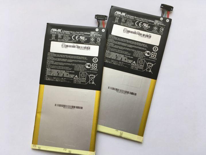 Батерия за Asus ZenPad 8 Power C11P1414