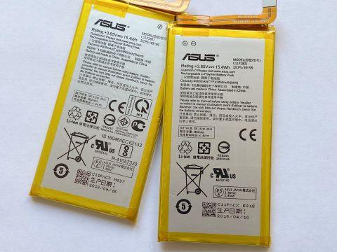Батерия за Asus ROG Phone ZS600KL C11P1801
