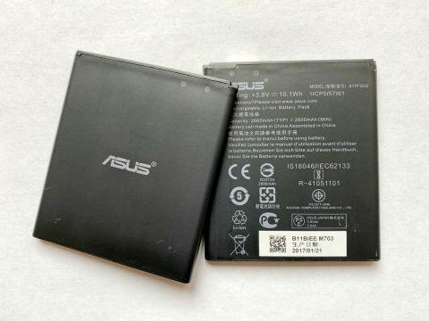 Батерия за ASUS ZenFone GO ZB500KL B11P1602