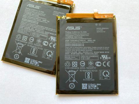 Батерия за Asus ZenFone Max M2 ZB633KL C11P1805