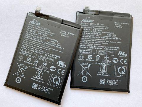 Батерия за Asus ZenFone ZS630KL C11P1806