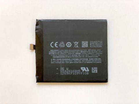 Батерия за Meizu Pro 6 BT53