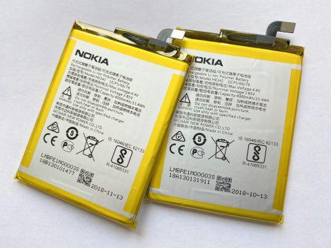 Батерия за Nokia 2.1 HE341