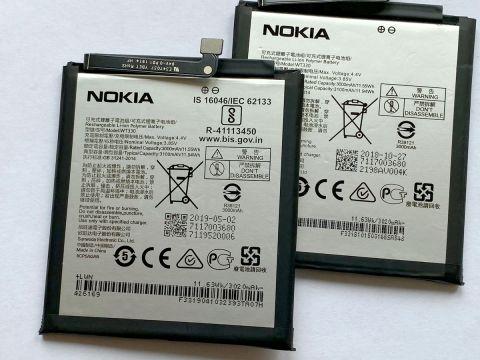 Батерия за Nokia 4.2 WT330