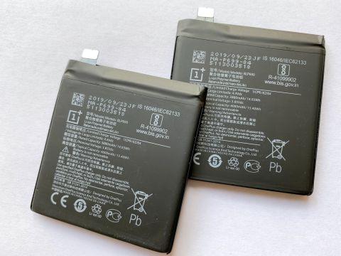 Батерия за OnePlus 7 Pro BLP699