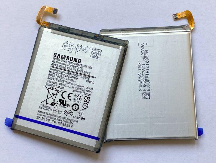 Батерия за Samsung Galaxy S10 5G G977