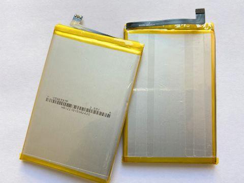 Батерия за Ulefone Power 6