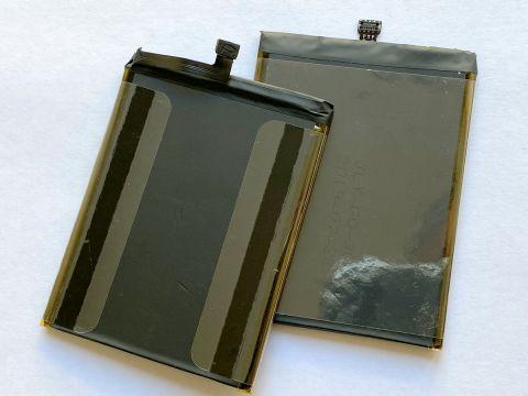 Батерия за Ulefone T2