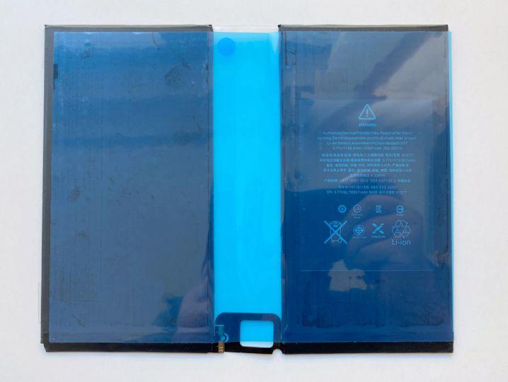 Батерия за Apple iPad Pro 12.9 2015 A1652