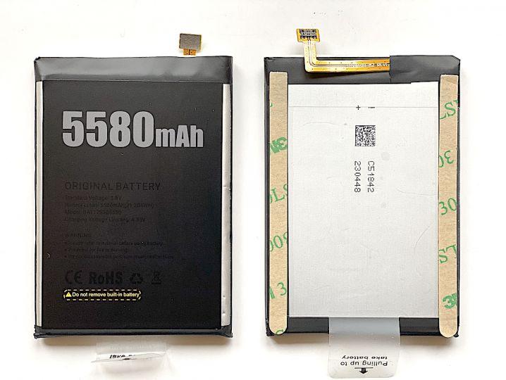 Батерия за Doogee S30 BAT17S305580