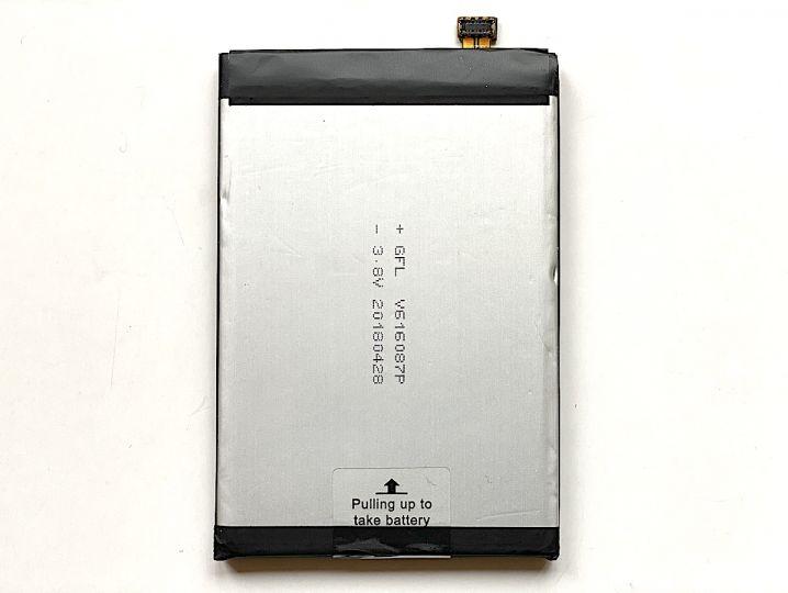 Батерия за Doogee S70