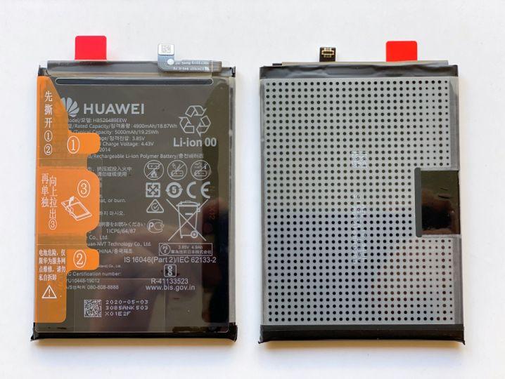Батерия за Huawei Honor Play 9A HB526489EEW