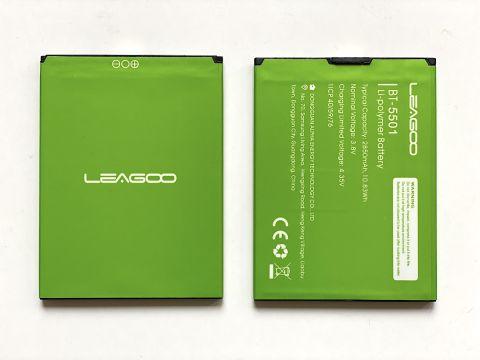 Батерия за Leagoo M9 BT-5501