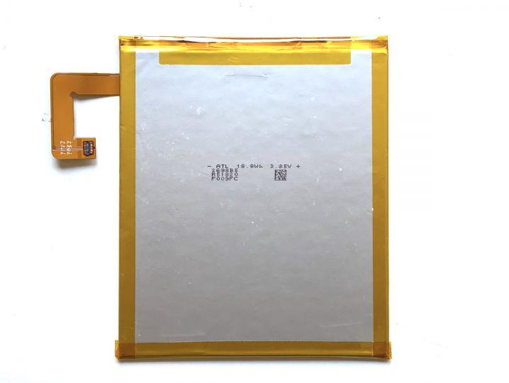 Батерия за Lenovo Tab M10 TB-X605 L18D1P32
