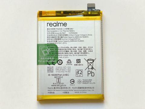 Батерия за Realme 7 BLP807