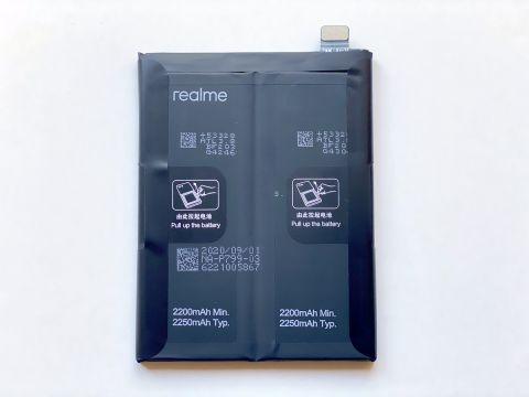 Батерия за Realme 7 Pro BLP799