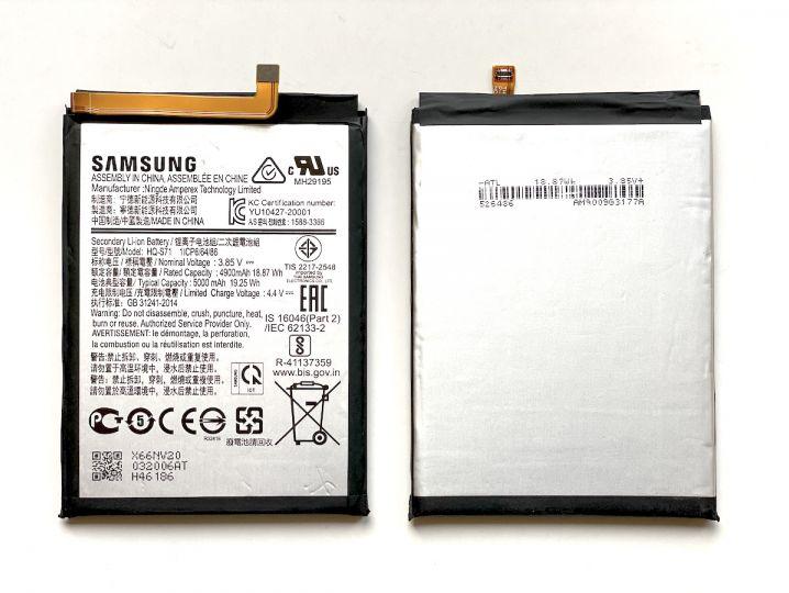 Батерия за Samsung Galaxy M11 M115F HQ-S71