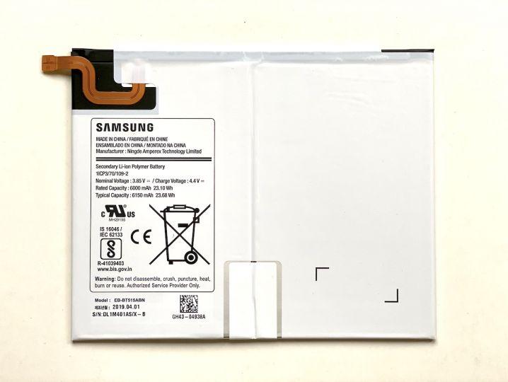 Батерия за Samsung Galaxy Tab A 10.1 T515 EB-BT515ABN