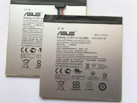 Батерия за Asus ZenPad 8 Z380C C11P1505