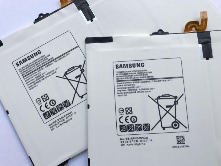 Батерия за Samsung Galaxy Tab S2 T815 9.7
