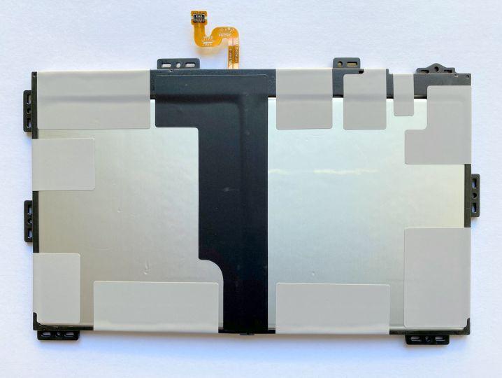 Батерия за Samsung Galaxy Tab S4 T835 10.5 EB-BT835ABU