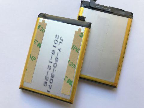 Батерия за Ulefone Armor 6