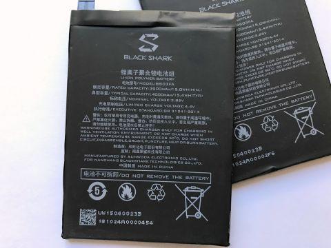Батерия за Xiaomi Black Shark BS03FA