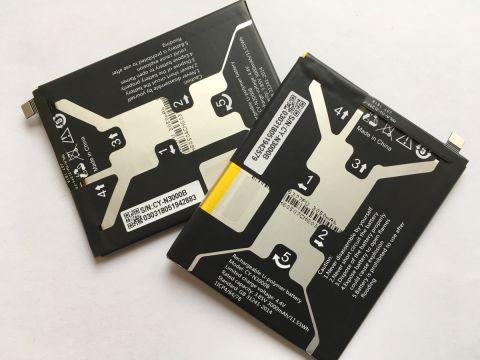 Батерия за BLU Vivo Xl+ CY-N3000B