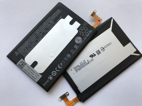 Батерия за HTC One M8 B0P6B100
