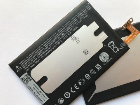 Батерия за HTC One M9 B0PGE100