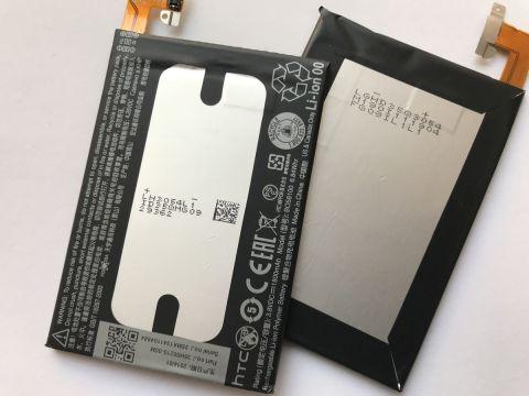 Батерия за HTC One Mini BO58100