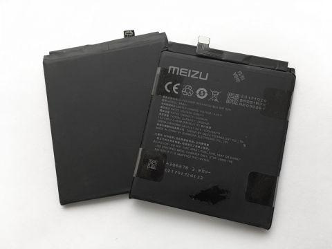 Батерия за Meizu 15 Plus BA891