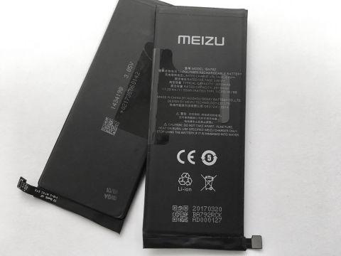 Батерия за Meizu Pro 7 BA792