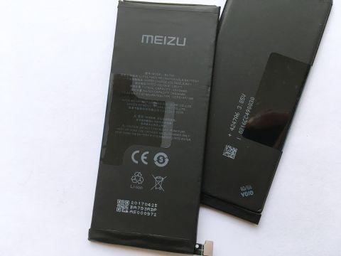 Батерия за Meizu Pro 7 Plus BA793