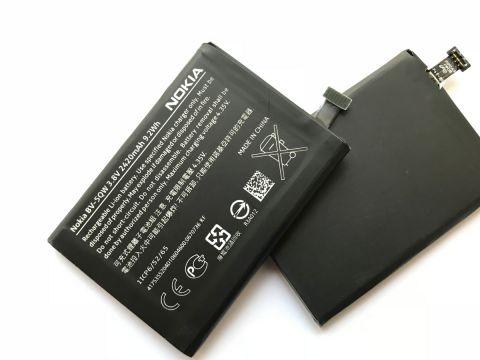 Батерия за Nokia Lumia 930 BV-5QW