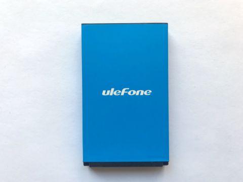 Батерия за Ulefone Armor Mini