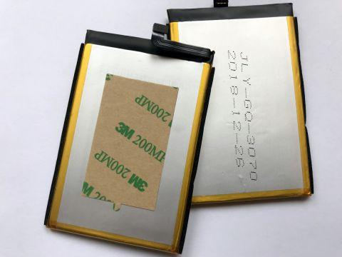 Батерия за Ulefone S10 Pro