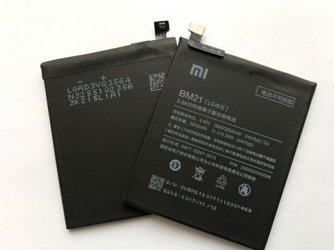 Батерия за Xiaomi Mi Note BM21