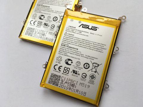 Батерия за ASUS ZenFone 2 ZE550ML C11P1424