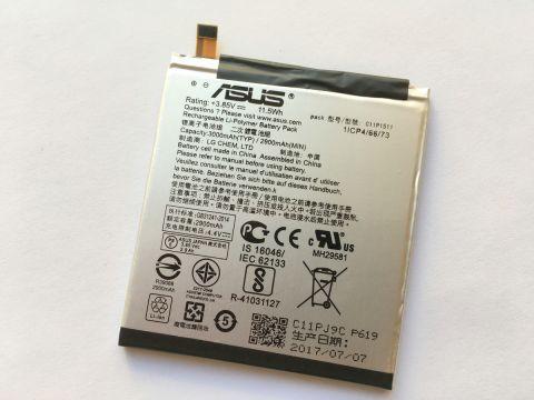 Батерия за Asus ZenFone 4 Selfie ZD553KL C11P1511