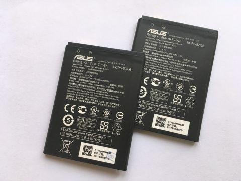 Батерия за Asus ZenFone GO ZB450KL B11P1428
