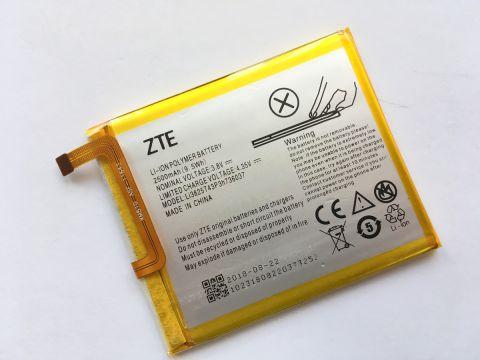 Батерия за ZTE A2 Li3825T43P3h736037