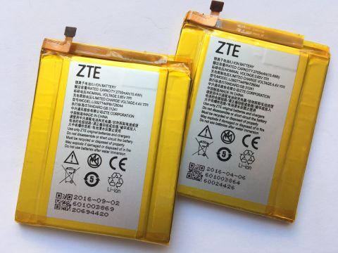 Батерия за ZTE Axon 7 Mini