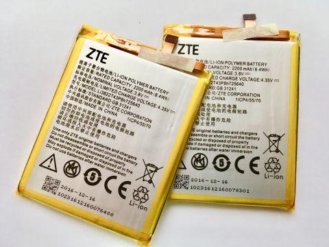 Батерия за ZTE Blade A510