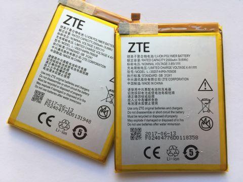 Батерия за ZTE Blade V8 Lite